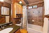 760 Villa Grove Avenue - Photo 11