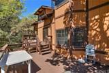 760 Villa Grove Avenue - Photo 22