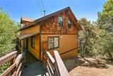 760 Villa Grove Avenue - Photo 25