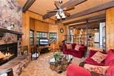 760 Villa Grove Avenue - Photo 4
