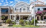 1113 California Street - Photo 4