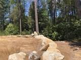 80 Oak - Photo 4