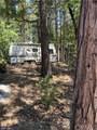80 Oak - Photo 5
