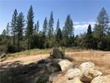 80 Oak - Photo 7