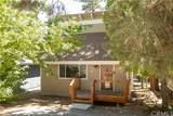 42707 Cougar Road - Photo 1