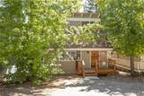 42707 Cougar Road - Photo 2