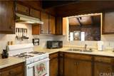 42707 Cougar Road - Photo 6