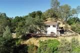 5503 Whispering Pines Lane - Photo 2