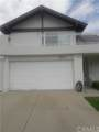 16511 Ember Glen - Photo 1