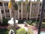 130 Barranca Street - Photo 2
