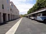 130 Barranca Street - Photo 13