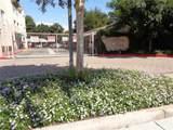 130 Barranca Street - Photo 7