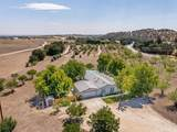 2816 Nacimiento Lake Drive - Photo 2