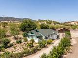 2816 Nacimiento Lake Drive - Photo 4