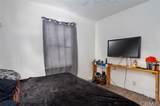 3249 Cosbey Avenue - Photo 6