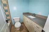7543 Satsuma Avenue - Photo 23