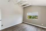 18211 Sanders Drive - Photo 21