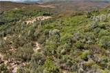 10925 Seigler Canyon Road - Photo 3
