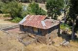 10925 Seigler Canyon Road - Photo 6