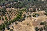 10925 Seigler Canyon Road - Photo 8