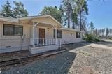 1201 Alta Cedar Lane - Photo 1