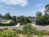 24562 La Hermosa Avenue - Photo 2