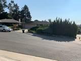 24562 La Hermosa Avenue - Photo 3