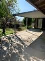 24562 La Hermosa Avenue - Photo 6