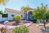 67715 Medano Road - Photo 4