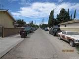 824 Quigley Lane - Photo 6