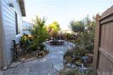 157 Watering Place - Photo 18