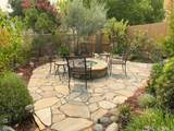 157 Watering Place - Photo 21