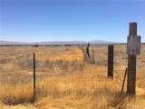 0 Foothill Road - Photo 5