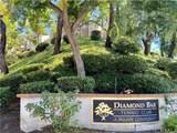 22840 Hilton Head Drive - Photo 5