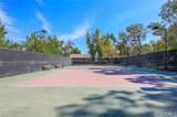 22840 Hilton Head Drive - Photo 8