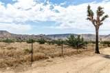 53087 Pipes Canyon Road - Photo 57