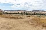 53087 Pipes Canyon Road - Photo 61