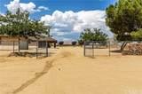 53087 Pipes Canyon Road - Photo 62