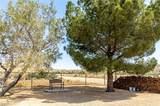 53087 Pipes Canyon Road - Photo 65