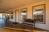 53087 Pipes Canyon Road - Photo 9