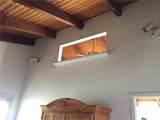 1499 Calle Alcazar - Photo 2