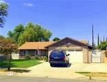 1445 Agate Street - Photo 1