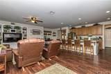 36476 White Ridge Road - Photo 12