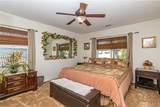 36476 White Ridge Road - Photo 25