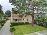 172 Grand Oaks Avenue - Photo 5