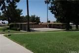 34416 Cedar Avenue - Photo 24