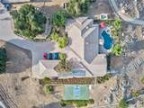 35150 El Niguel Road - Photo 11