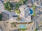 35150 El Niguel Road - Photo 11