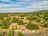 35150 El Niguel Road - Photo 12