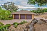 35150 El Niguel Road - Photo 19